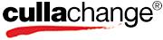 cullachange logo